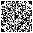 QR code with T D Concrete contacts