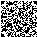 QR code with Mac Kenson Bernard & Assoc Pa contacts
