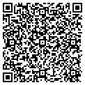 QR code with Spirit Of Life Christian contacts