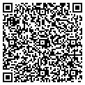 QR code with United Home Care contacts