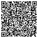 QR code with Advanced Concrete Specialists contacts