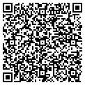 QR code with Premier Medical Consultants contacts