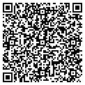 QR code with Brevard Sand & Stone contacts