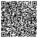 QR code with Sanibel Accommodations contacts