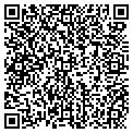 QR code with Ritota & Ritota PA contacts
