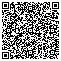 QR code with Agri Markets contacts