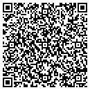 QR code with Mobility Pdts Unlimited LLC contacts