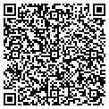 QR code with Coral Reef Research In contacts