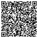 QR code with Topcoat 'n Tails Inc contacts