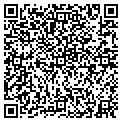 QR code with Elizabeth Veenschoten Drapery contacts