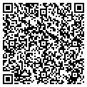 QR code with U S Martial Art Supply contacts