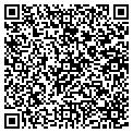 QR code with Thomas L Zoeller MD Facs contacts