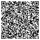 QR code with Advanced Drlg Jacksonville Inc contacts