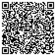 QR code with Liberty Limo contacts