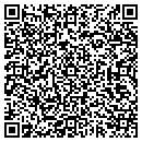 QR code with Vinnie's Italian Restaurant contacts