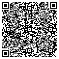 QR code with Emerica Enterprises Inc contacts