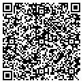 QR code with Professional Protection contacts