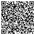QR code with P S Printing contacts