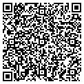 QR code with Eila's Alterations contacts