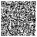 QR code with International Org-Masters contacts