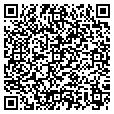 QR code with Life Services contacts