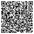 QR code with Contempus contacts