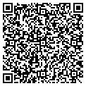 QR code with Thomas Air Conditioning contacts
