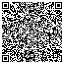 QR code with Spiralkote Flexible Packaging contacts