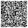 QR code with Handy Dans contacts