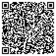 QR code with Cin USA Inc contacts