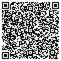 QR code with Christian Pensacola College contacts