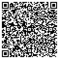 QR code with All Apts Cleaning Inc contacts