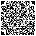 QR code with Metro Mailing & Finishing Inc contacts