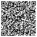 QR code with Healing Station contacts