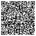QR code with Inter Trans Services contacts