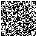 QR code with A 1 Redland Economy Towing contacts