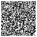 QR code with Devcore Enterprises Inc contacts