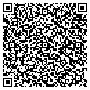 QR code with Leffler Eye Care Center contacts