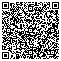 QR code with Ahern Welding Service Inc contacts