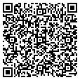 QR code with Cafe Express contacts