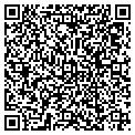 QR code with Teladvantage America Inc contacts