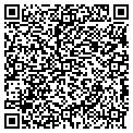 QR code with Edward Kelbie Seal Coating contacts