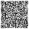QR code with Early Childhood Development contacts