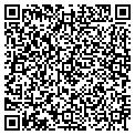 QR code with Compass Property Group LLC contacts