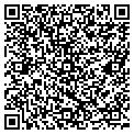 QR code with Mateus's Investment Group contacts