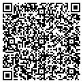 QR code with Maria E Ramon-Coton MD contacts
