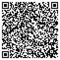 QR code with Stone Age Pavers Inc contacts