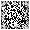QR code with Lovette Painting contacts