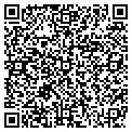 QR code with Industrial Courier contacts