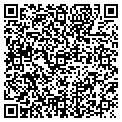 QR code with Castlewood Farm contacts